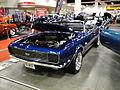 Flickr - DVS1mn - 68 Chevrolet Camaro SS (1).jpg