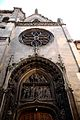 Flickr - Edhral - Rouen 030 église-Saint-Patrice.jpg