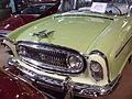 Flickr - Hugo90 - 1956 Nash Statesman Super.jpg