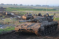 Flickr - Israel Defense Forces - Artillery Corps' Cadets Competence Day (15).jpg