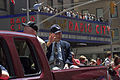Flickr - Rubenstein - Whitey Ford and Yogi Berra.jpg