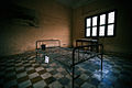 Flickr - Shinrya - Prisoner Bed at S-21.jpg