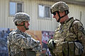 Flickr - The U.S. Army - Leader meeting.jpg