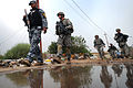 Flickr - The U.S. Army - www.Army.mil (267).jpg