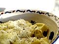 Flickr - cyclonebill - Tortellini med fåreost.jpg