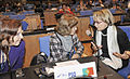 Flickr - europeanpeoplesparty - EPP Congress Bonn (537).jpg