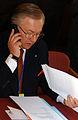 Flickr - europeanpeoplesparty - EPP Summit Meise 16 December 2004 (17).jpg