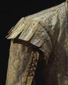 Flikig axelkarm från 1620-talet - Livrustkammaren - 30282.tif