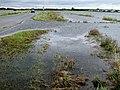 Flooding at Short Ferry - geograph.org.uk - 487273.jpg