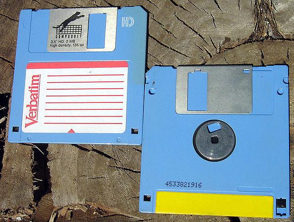Floppy disc.jpg