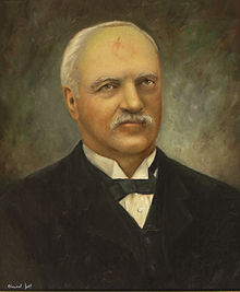 Florida Governor George Franklin Drew.jpg