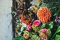 Flowers and rowan berries (Unsplash).jpg