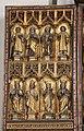 Fluegelaltar Barbarakapelle Meran-4.jpg