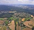 Flug -Nordholz-Hammelburg 2015 by-RaBoe 0482 - Krainhagen.jpg