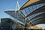 Flughafen München 008.JPG