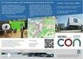 Flyer WikiCon 2012 small.pdf