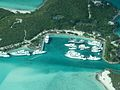 Flying Out over Sampson Cay (3426351018).jpg