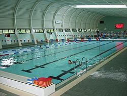 Fm stirling pool.jpg