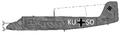 Focke-Wulf Ta 154 Seite im Tarnkleid.png