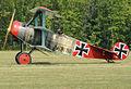 Fokker DR.1, Private JP6859821.jpg