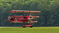 Fokker DR1 D EFTJ OTT2013 D7N9181 BEA2 BEA 001.jpg