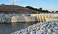 Folsom Dam Auxiliary Spillway Completion Ceremony (37072413334).jpg