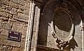 Font del Roser (Lleida)..jpg