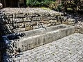 Fontaine, près de la mairie de Kiffis.jpg