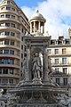 Fontaine Jacobins Lyon 2.jpg