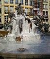 Fontaine Terreaux.jpg