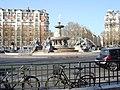 Fontaine du Château d'eau (Gabriel Davioud), 2010-04-18 71.jpg