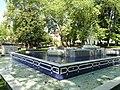Fontaine marocaine (Aix-les-bains) - DSC05146.jpg