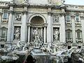 Fontana de Trevi 2013 002.jpg