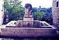 Fontana di Messer Oto (Venosa).jpg