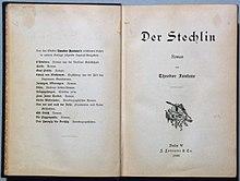 https://upload.wikimedia.org/wikipedia/commons/thumb/7/78/Fontane_der_stechlin_titel.jpg/220px-Fontane_der_stechlin_titel.jpg