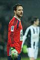 Football against poverty 2014 - Carlo Cudicini.jpg
