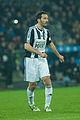 Football against poverty 2014 - Gianluca Zambrotta.jpg
