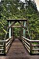 Footbridge Capilano Park Vancouver British Columbia Canada 02.jpg