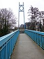 Footbridge over the River Stour - geograph.org.uk - 1145358.jpg