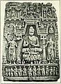 Footfalls of Indian history (1915) (14803560523).jpg