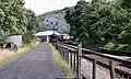 Footpath beside the Railway Line - geograph.org.uk - 774416.jpg