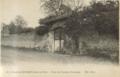 Forêt de Sénart, porte de l'ancien ermitage.png
