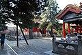 Forbidden City - panoramio (4).jpg