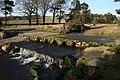 Ford, Marshaw Wyre - geograph.org.uk - 717846.jpg