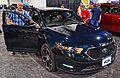 Ford 2015 Taurus (15334219273).jpg