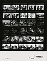 Ford A4139 NLGRF photo contact sheet (1975-04-21)(Gerald Ford Library).jpg