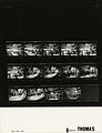 Ford A9645 NLGRF photo contact sheet (1976-05-06)(Gerald Ford Library).jpg