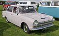 Ford Cortina Mk1 1966 - Flickr - mick - Lumix.jpg
