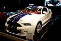 Ford Mustang GT500 wide body conversion (8228603209).jpg