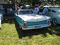 Ford Ranchero-1959.jpg